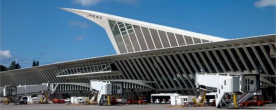 aeropuerto-loiu-bilbao