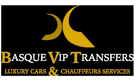Servicio de Transporte discrecional